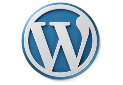 Web development cochin