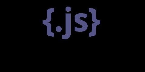 software development kottayam