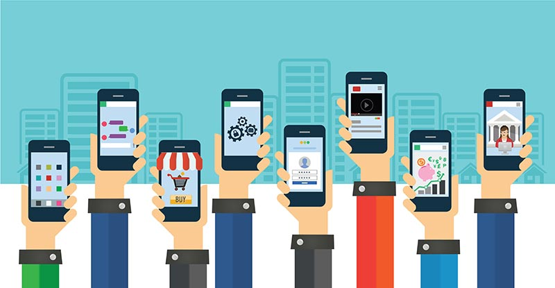best mobile application development company in kottayam