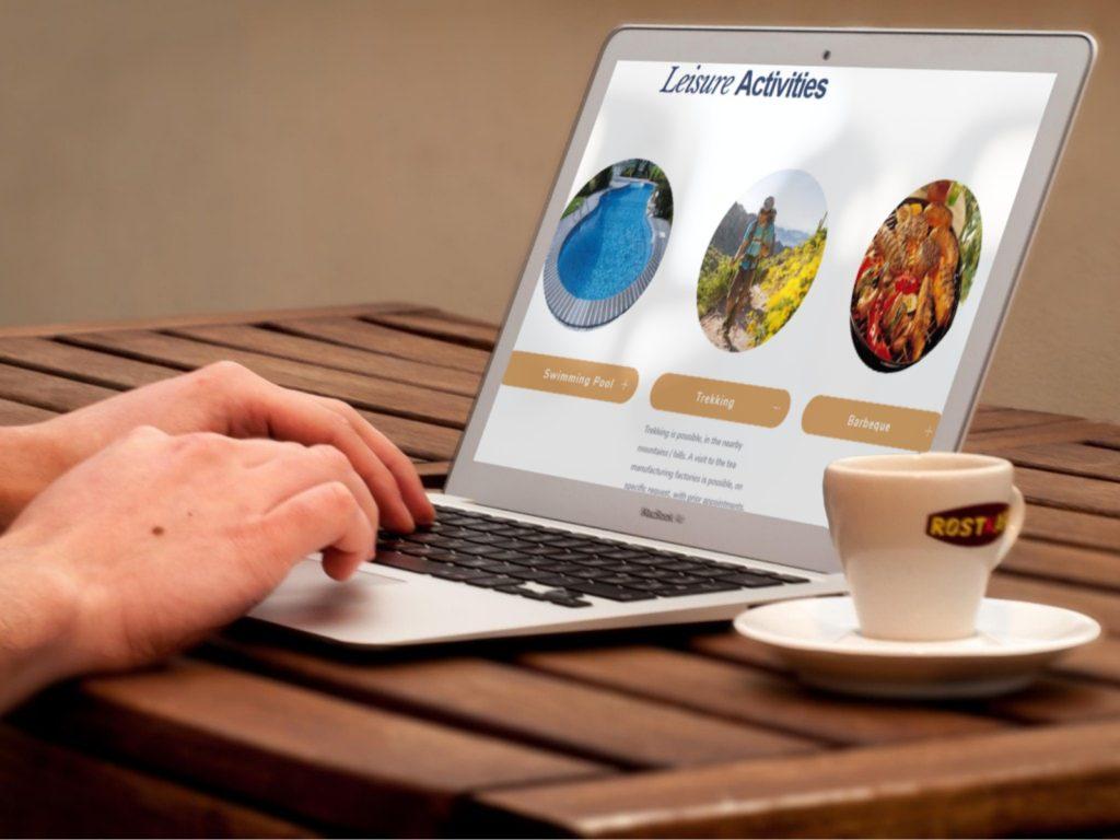 website design company kottayam