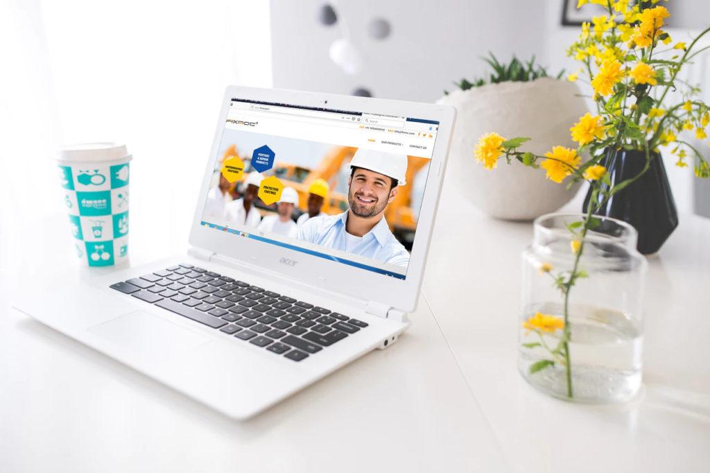 website design company kerala