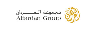 web design company kottayam