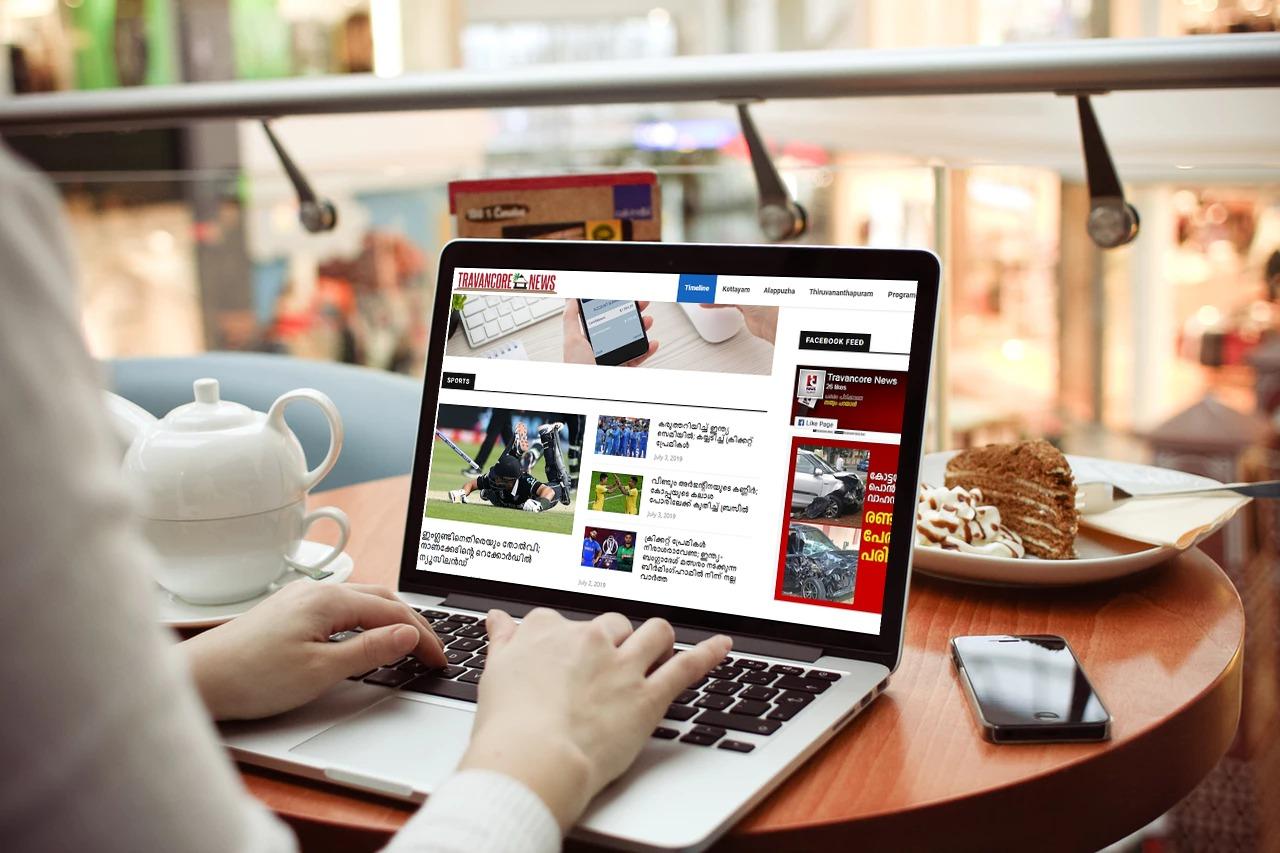 website designers in kottayam