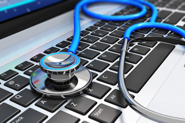 Medical Transcription cochin