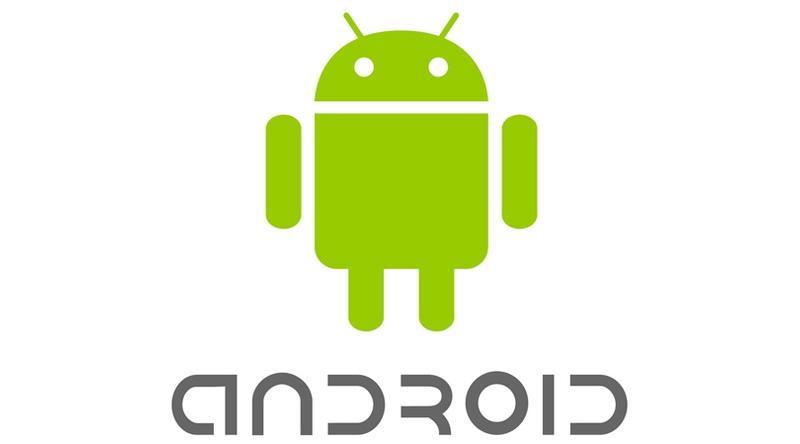 Mobile App development cochin