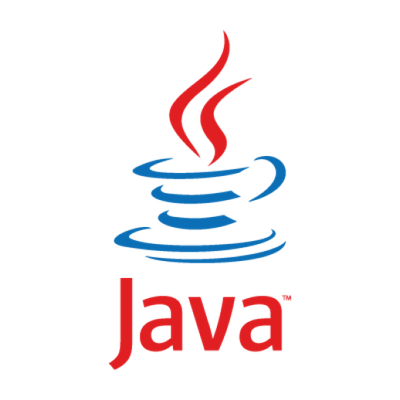 Software development cochin
