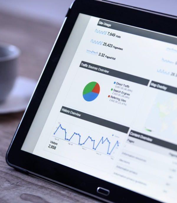 Simple-SEO-Content-Marketing-Strategies-to-Drive-Traffic-1030x688