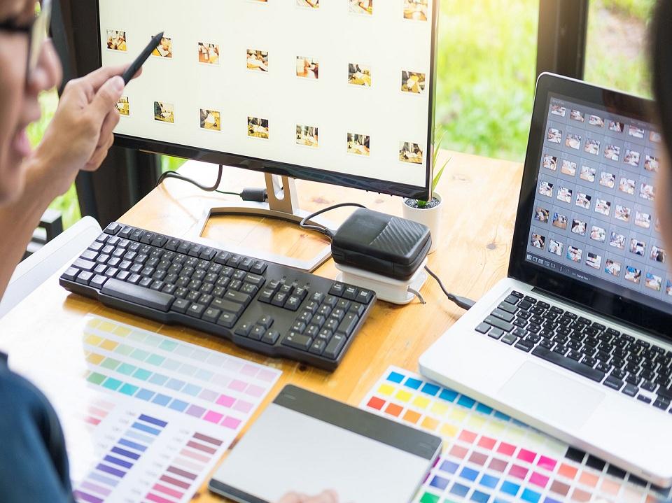 web design company kerala
