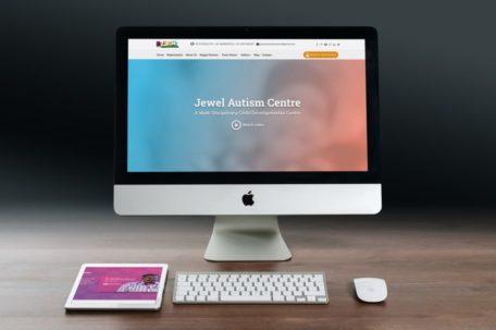 website design company in kerala