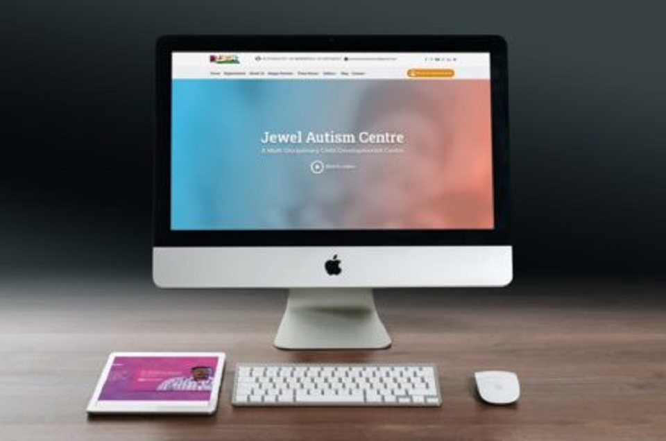 website design company in kerala