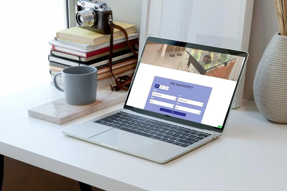 web design company in cochin